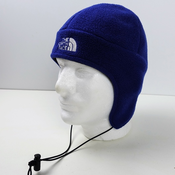 bcbbb61020e17 The North Face Accessories